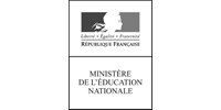 logo-ministere-education