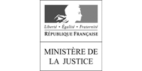 logo-ministere-justice