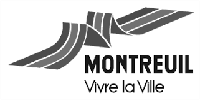 logo-montreuil