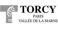 logo-torcy